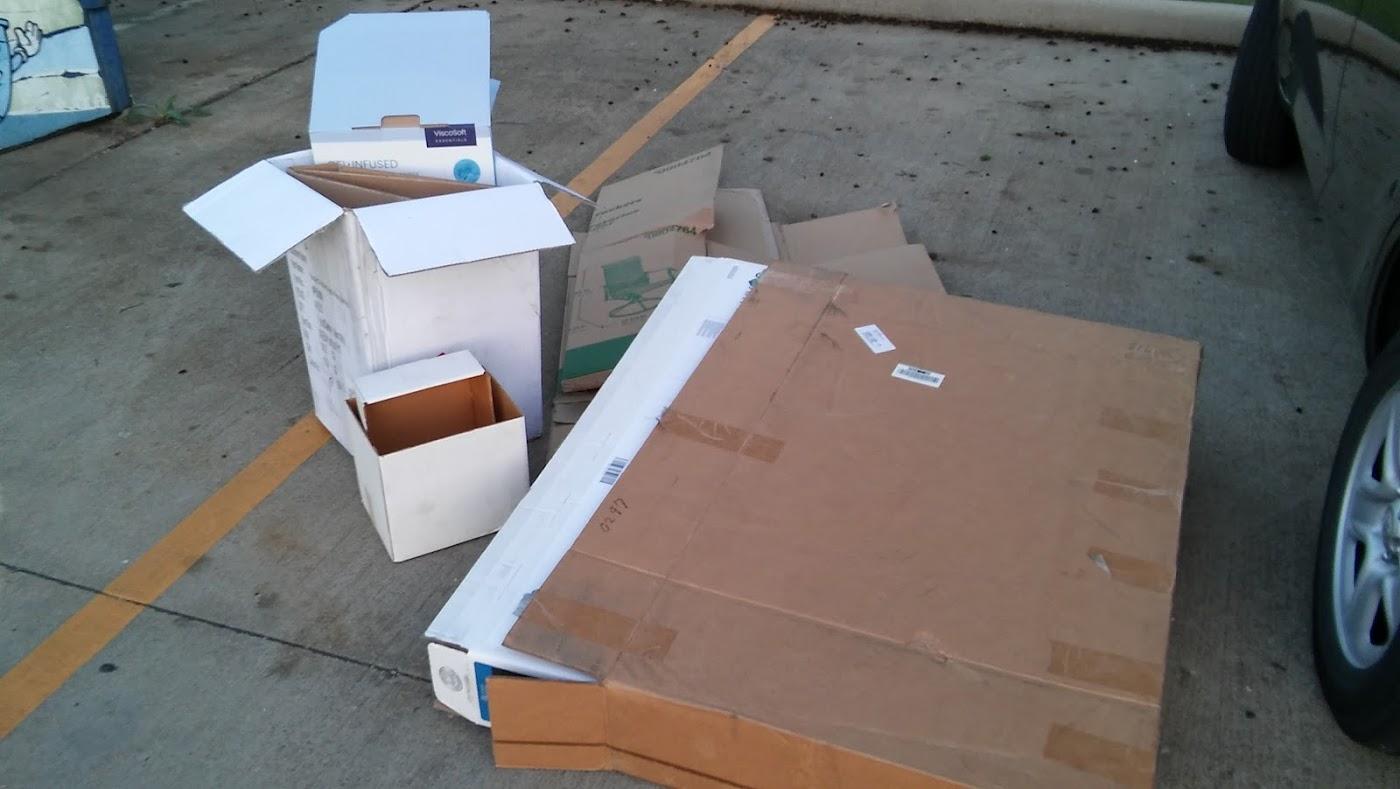 2017.04.16 - UUC Recycling (2)