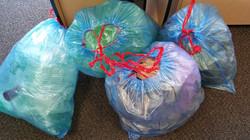 2017.02.06 - UUC Recycling