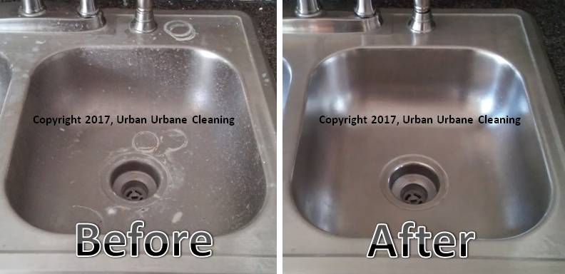 UUC Sink B&A (c) 2017