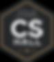 CSH-Badge-RGB-2000px.png