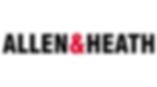 allen-heath-vector-logo.png
