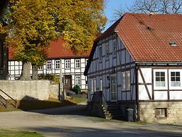 Zimmervermietung Northeim
