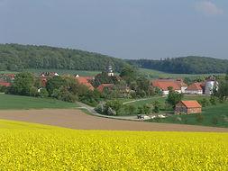 Ferienwohnung Northeim Imbshausen