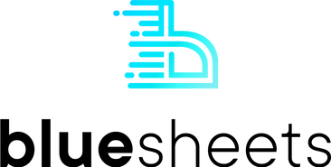 Bluesheets-logo-Vertical.png