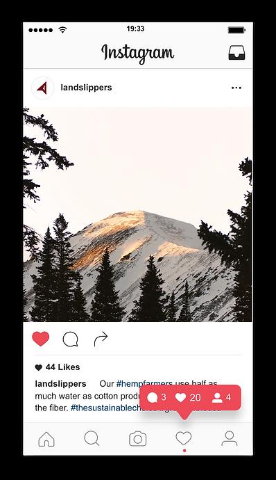 Mountain IG mock.png