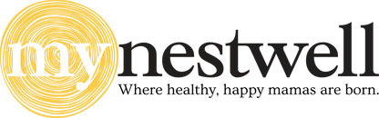 MNW-Logo-WithTag-Lg.png
