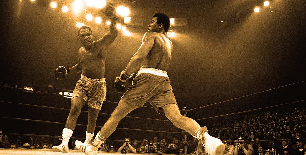 Ali-Fight.jpg