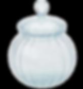 blue-jar.png