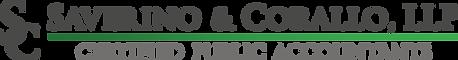 Logo3-Web-SC.png