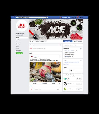 FacebookMock.png