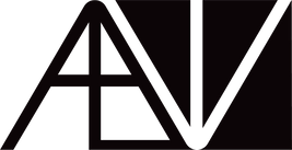 AV-Black-Lg.png
