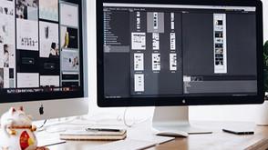 Hiring a Freelance Designer