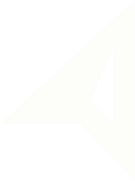 Sect-1-Logo.png