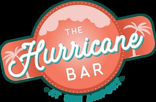 HurricaneBar-Logo-Lg.png