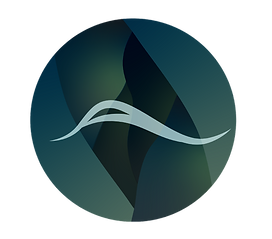 Ale-Logo-Round.png