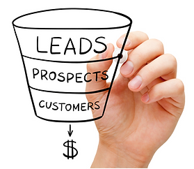 Lead funnel.png