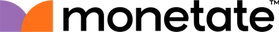 monetate-logo-horizontal-rgb-w-TM.png
