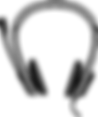 headset-151660_960_720.png