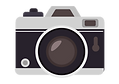 Digital-camera-7.png.png