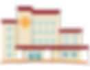 hospital-transparent-illustration.png.pn
