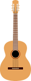 15018-illustration-of-an-acoustic-guitar