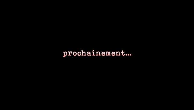 prochainement_edited.jpg