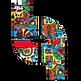 Tamarindo Logo.png