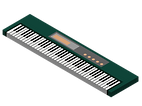 piano-vector-kids-6.png.png