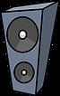 speaker-clipart-small-speaker.png.png