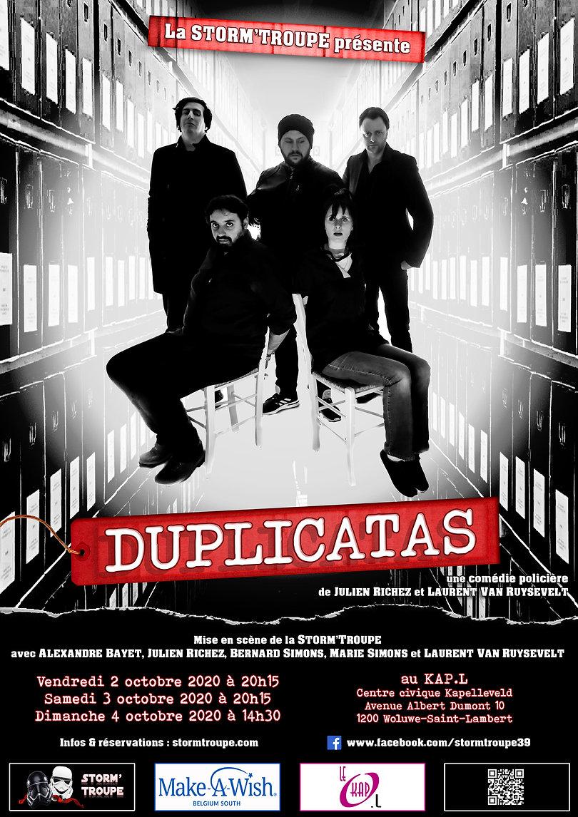 DUPLICATAS affiche (nouvelles dates).jpg