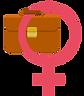 entrepreneurswomen.png.png