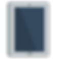 device-tablet-icon_3633_edited.png