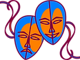 clipart-theatre-masks-theatre-masks-clip