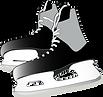 hockeyskateseg31.png_w=500.png