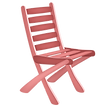 kisspng-chair-cartoon-seat-illustration-