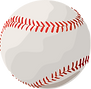 baseball-softball-clipart-15.png.png