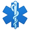 73150-medical-symbol-icon.png.png