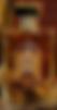 o boudoir versaillais institut beauté versailles la sultane de saba