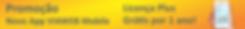Banner_Promo_página_inicial_do_site.png