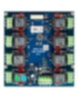 Módulo PGM para automação 3.JPG