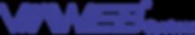 VIAWEB System - Sistemas de Alarme Profissionais com controle por aplicativo móvel
