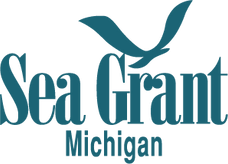 seagrant-logo.png