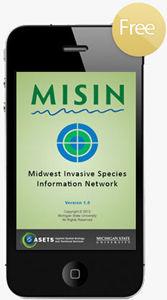 misin_iphone_app_ad.jpg