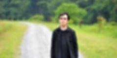a_kikuchi_1000.jpg
