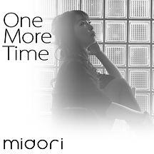 onemoretime_2.jpg