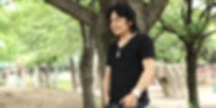 a_twotone_1000.jpg