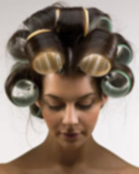 yousopretty-rollers-volume-haar-hairexte