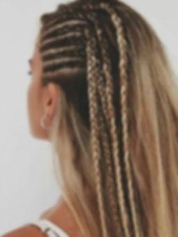 peinados-con-trenzas-pelo-largo-8.jpg