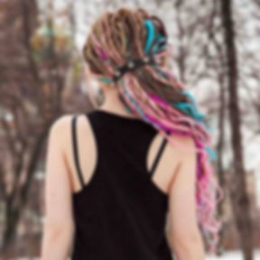 99018-Colorful-Dreads.jpg