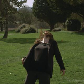 Ludivine Large-Bessette (*1987, Ranska)